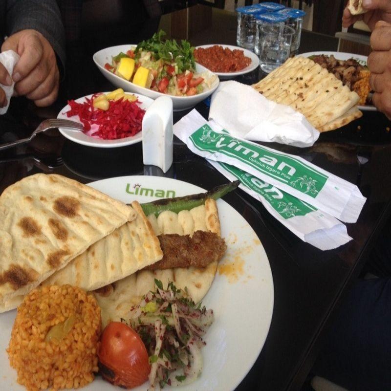 Liman Restaurant (2).jpg