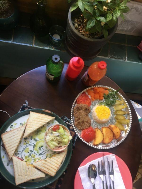 Mana Cafe (4).jpg
