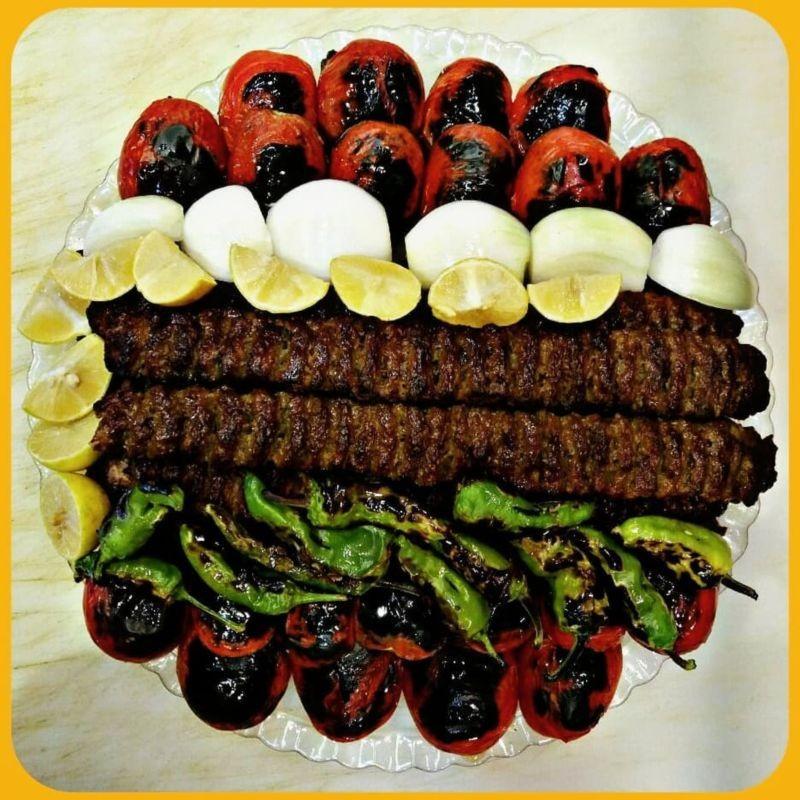 Kebab and Joujeh Zoghli Zaferanieh Restaurant (2).jpg
