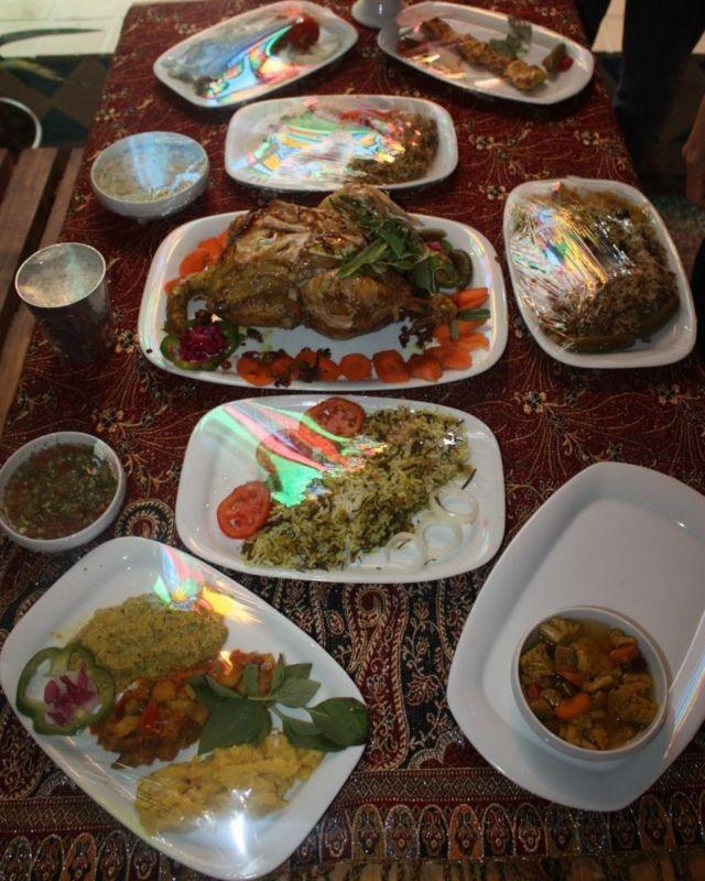 Bamdad Home Pasargad Residence Restaurant (1).jpg