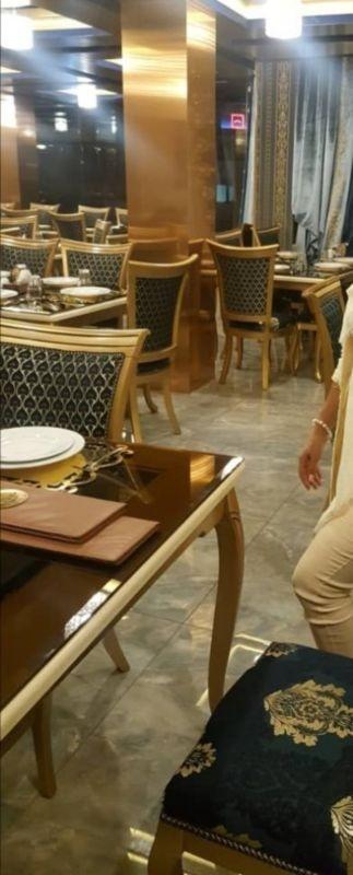 Shandiz Shahrvand Restaurant (3).jpeg