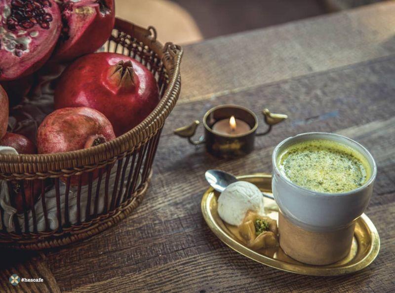Hes Cafe Cafe (1).jpg