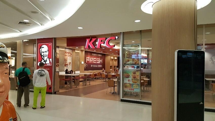 KFC Fast Food Central Festival Pattaya.jpeg