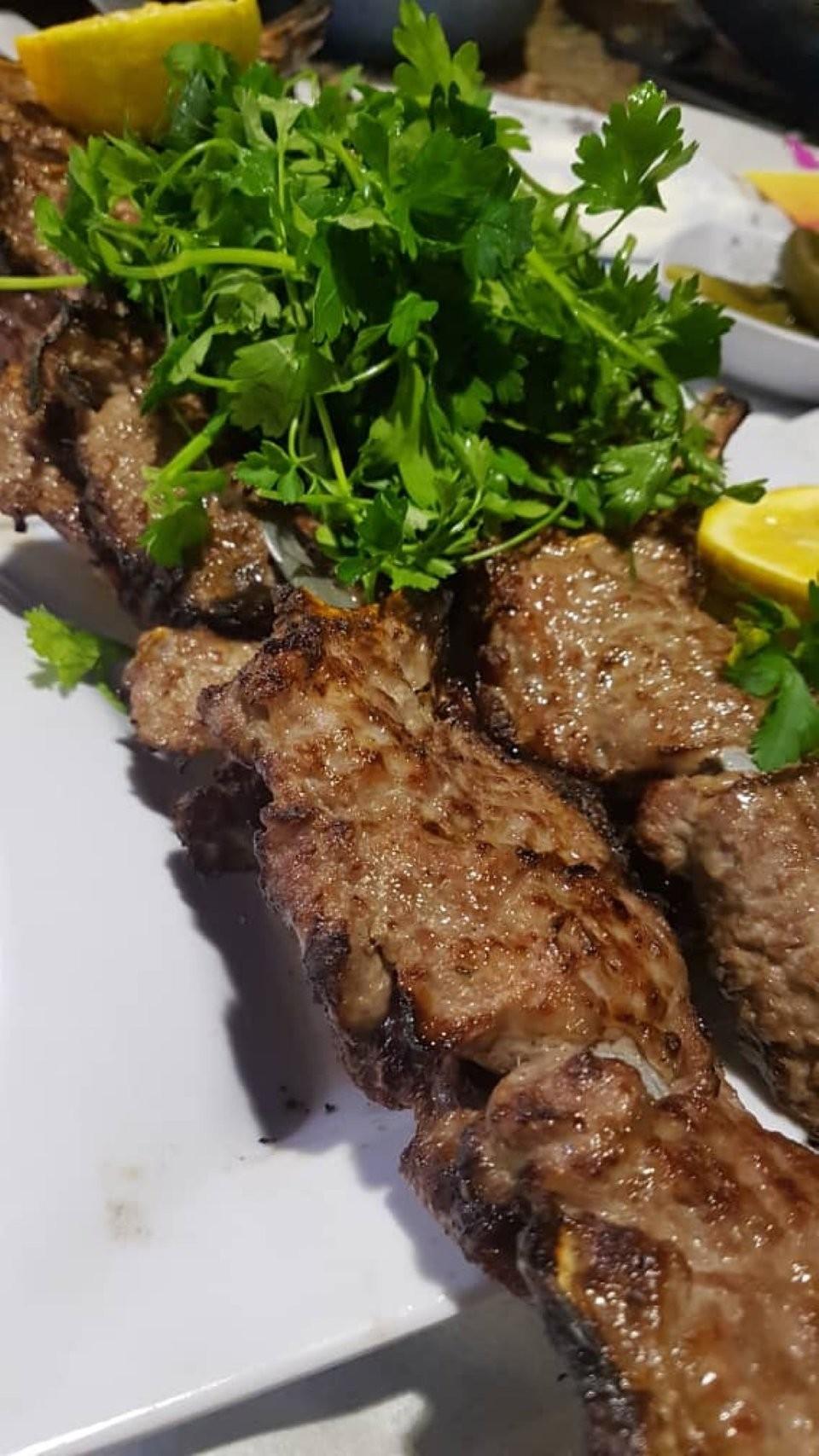 Eram Shandiz Restaurant (1).jpg
