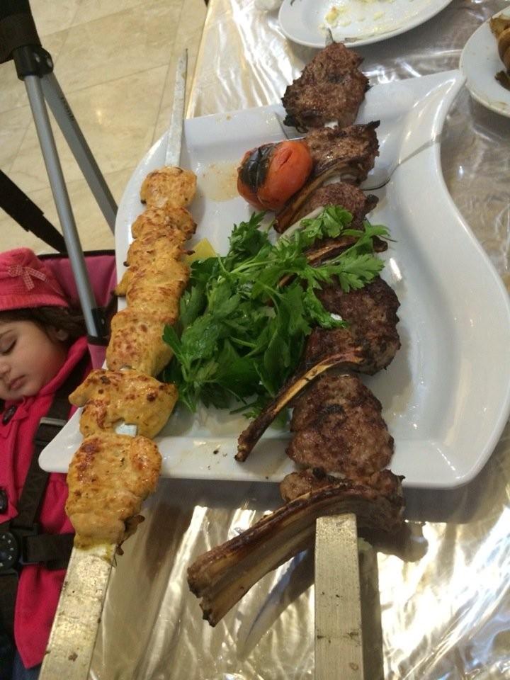Eram Shandiz Restaurant (10).jpg