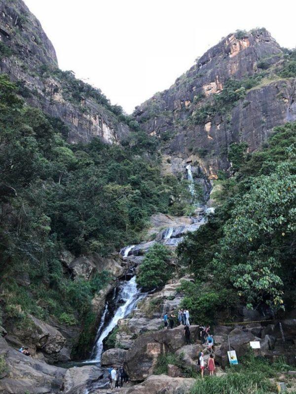 Ella Gap Waterfall (1).jpg