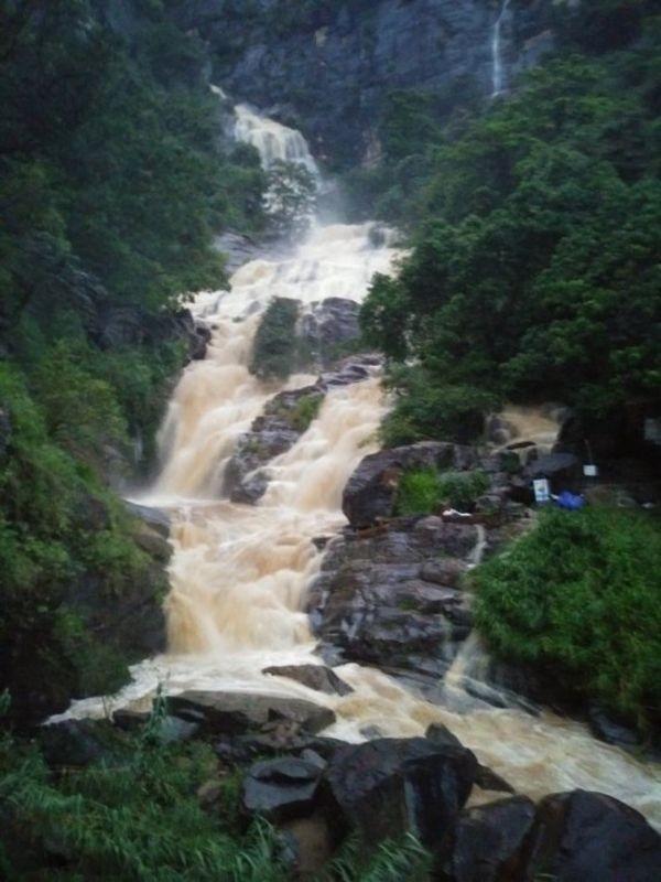 Ella Gap Waterfall (2).jpg