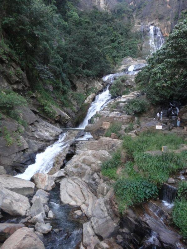Ella Gap Waterfall (6).jpg