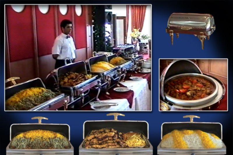 Shaygan Hotel Restaurant (1).jpg