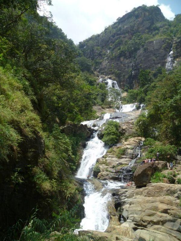 Ella Gap Waterfall (3).jpg