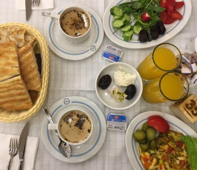 Shaygan Hotel Restaurant (1).jpeg