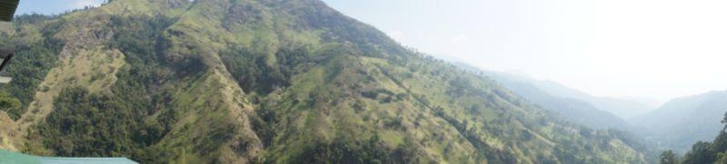 Ella Gap Waterfall (4).jpg