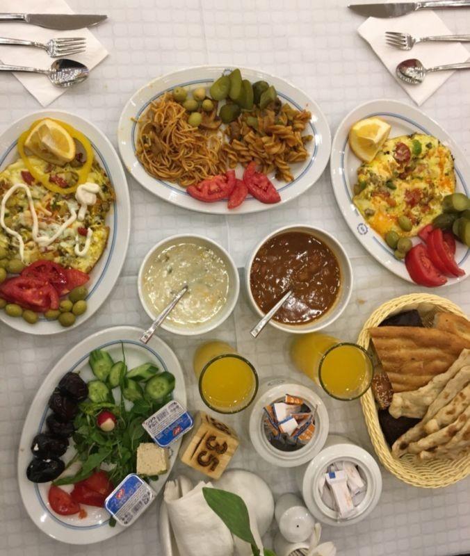 Shaygan Hotel Restaurant (2).jpeg