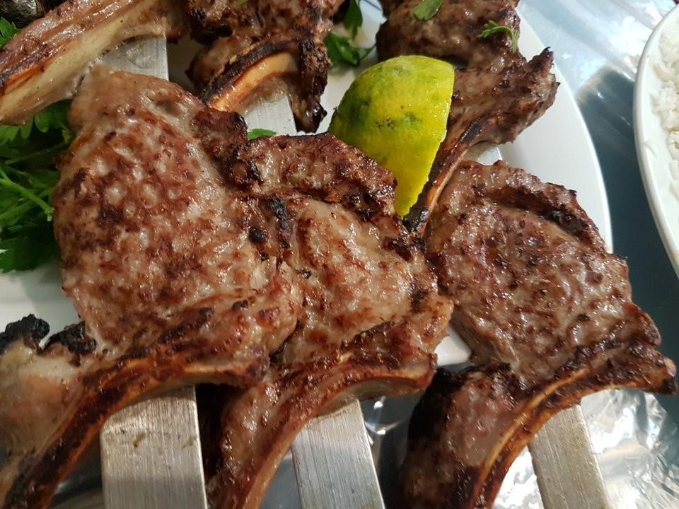 Eram Shandiz Restaurant (6).jpg