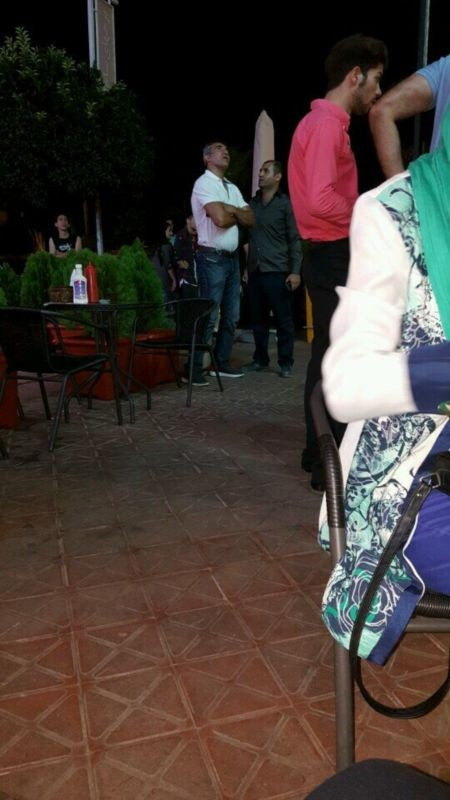 Ahmadreza Abed Zadeh Burger Bar (1).jpg