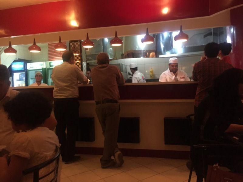 Asraneh Restaurant (7).jpg
