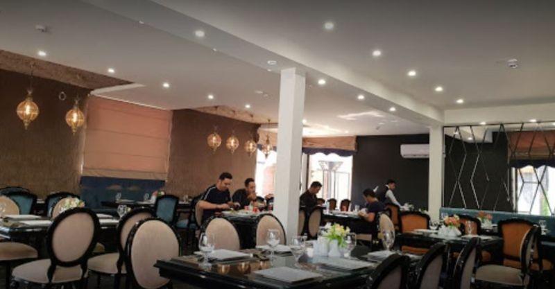 Amir Shahan Restaurant (2).JPG