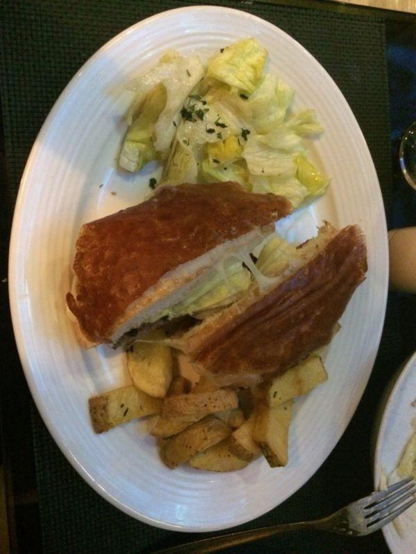 Danano Fast Food (7).jpg