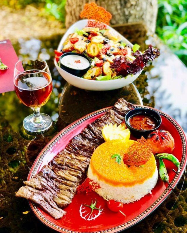 Kakh Restaurant (3).jpg