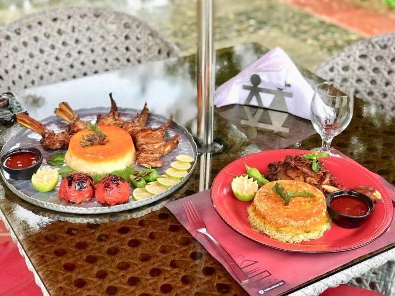 Kakh Restaurant (4).jpg