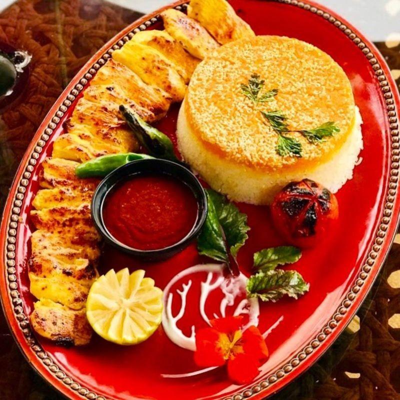Kakh Restaurant (1).jpg