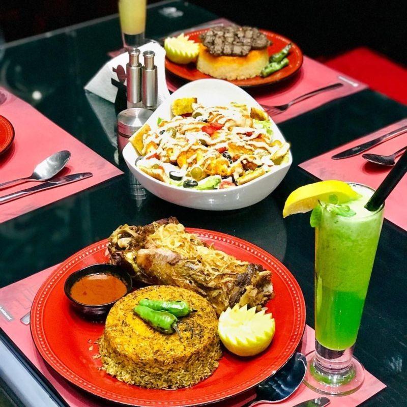 Kakh Restaurant (2).jpg