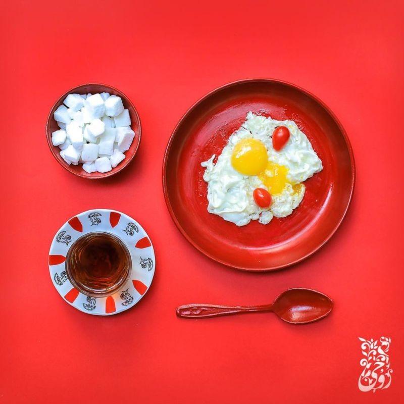 Rouhi Restaurant Tajrish (4).jpg
