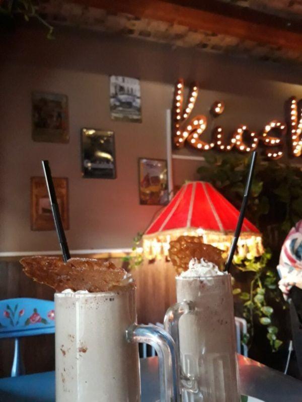 Kiosk Cafe (7).jpg