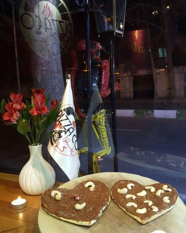 Pizzaco Restaurant (5).jpg
