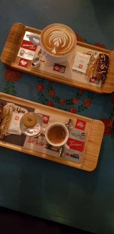 Kiosk Cafe (8).jpg
