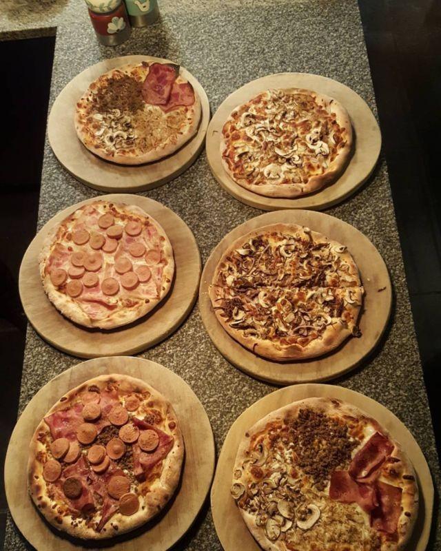 Pizzaco Restaurant (1).jpg