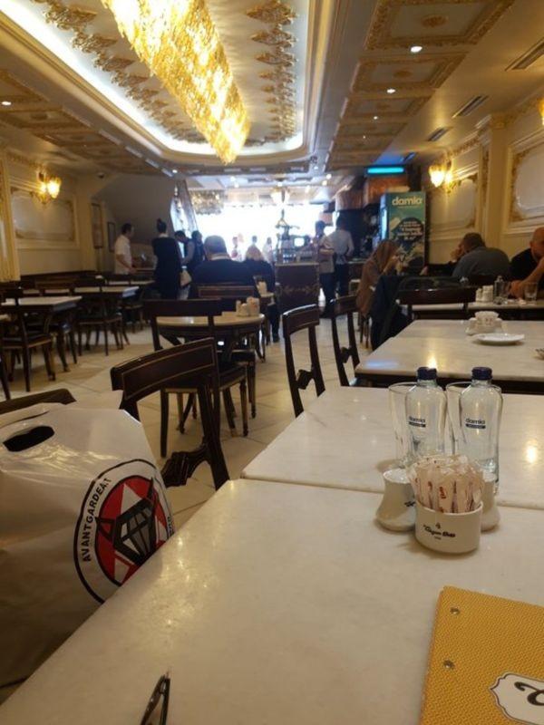 Taksim Sutis Restaurant (3).jpg