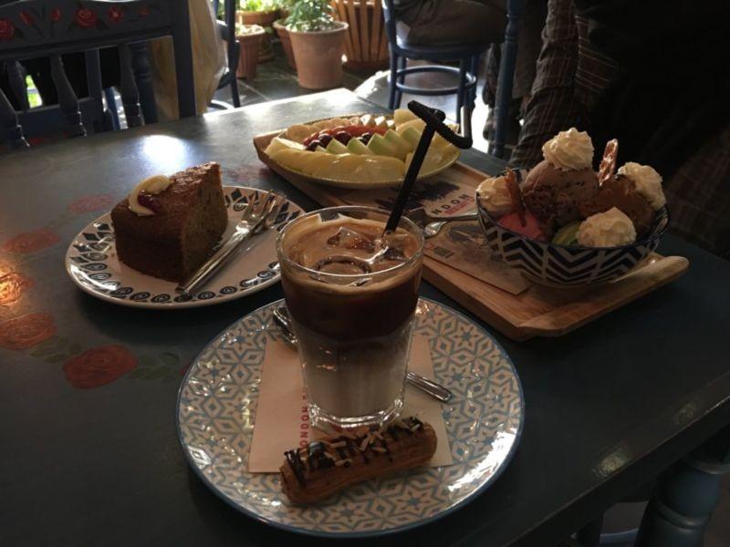 Kiosk Cafe (2).jpg