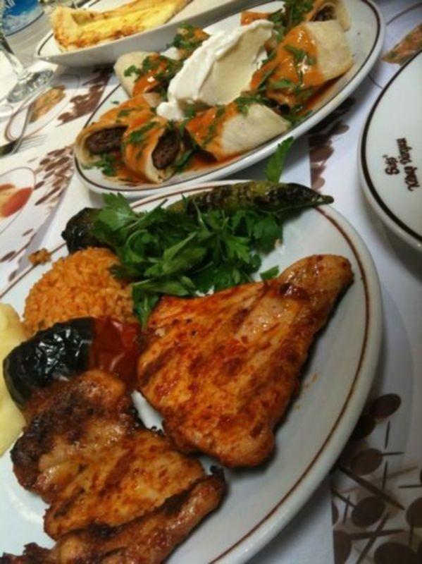 Taksim Sutis Restaurant (1).jpg