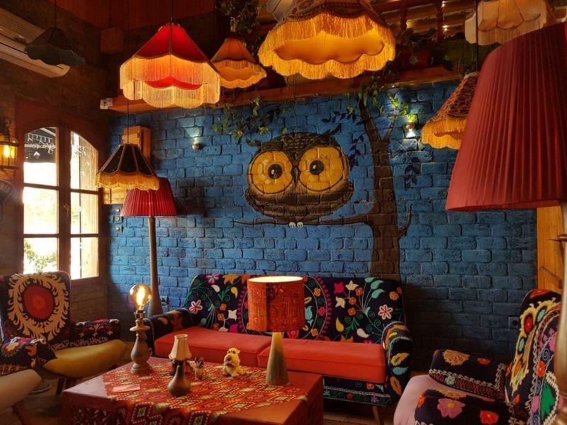 Kiosk Cafe (5).jpg