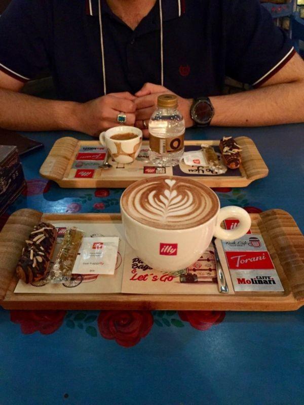 Kiosk Cafe (3).jpg