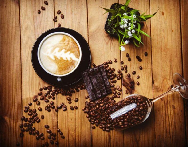 coffe_toot_farangi (5).jpg