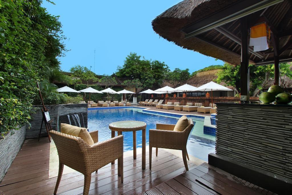Alam KulKul Boutique Resort-05.jpg