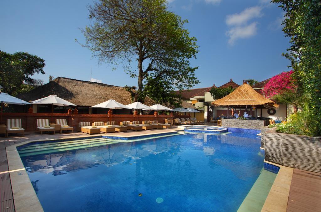 Alam KulKul Boutique Resort-17.jpg