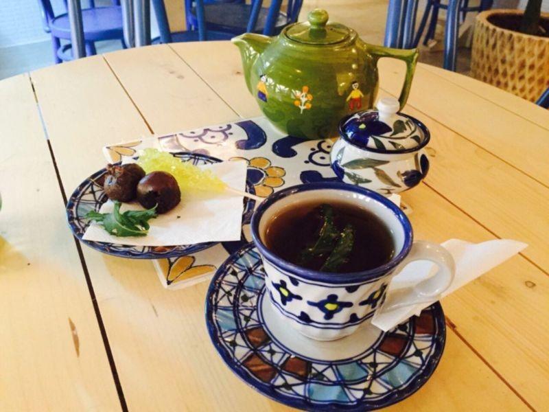 Godot Cafe (3).jpg