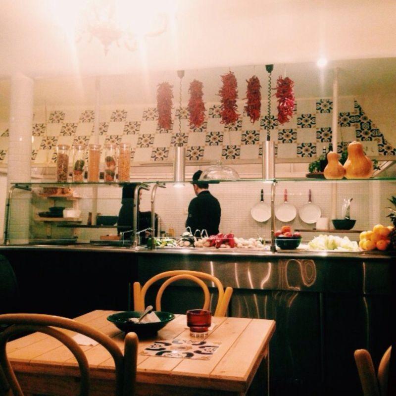 Godot Cafe (2).jpg