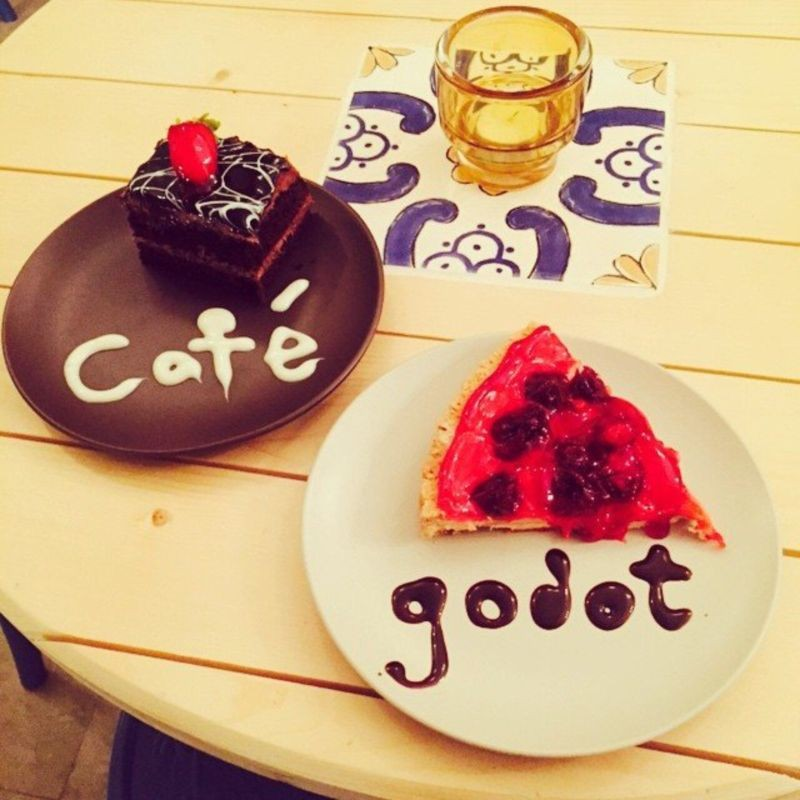 Godot Cafe (5).jpg