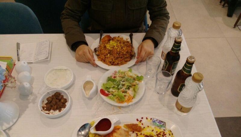 Bastan Restaurant (1).jpeg