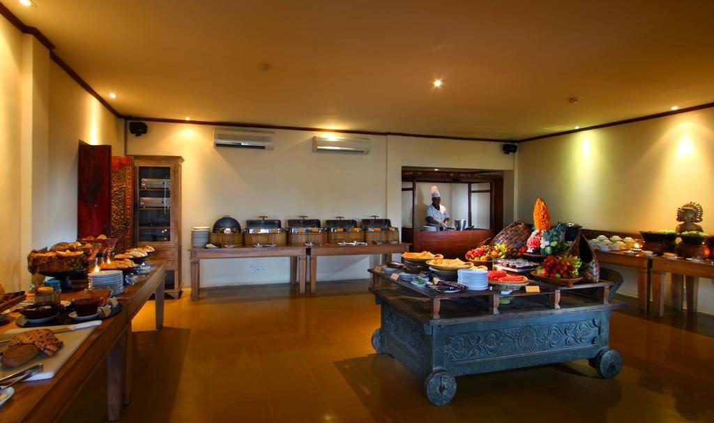Alam KulKul Boutique Resort-22.jpg