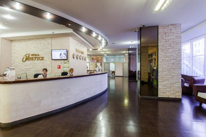 Hotel Irkutsk (5).jpg