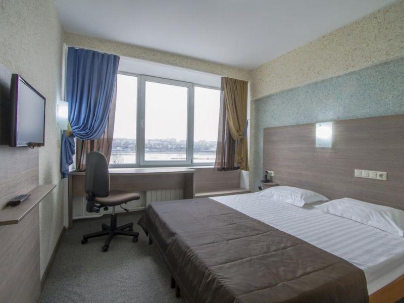 Hotel Irkutsk (4).jpg