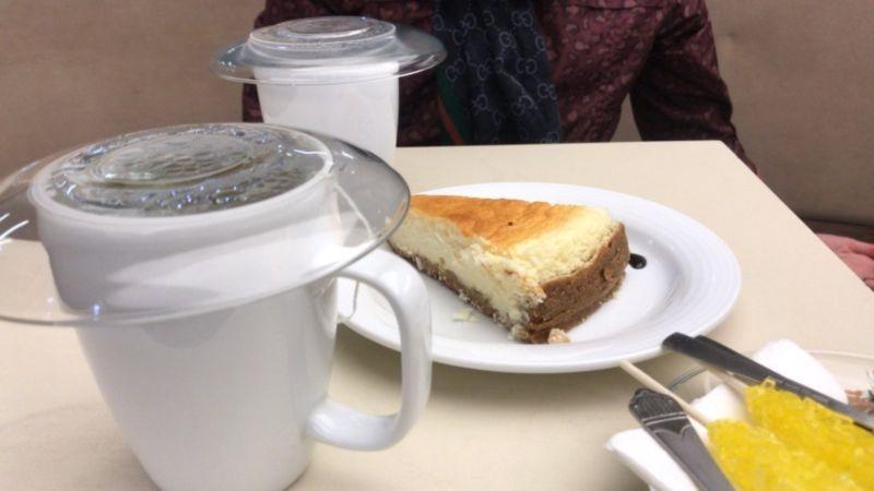 Viuna Cafe (8).jpg