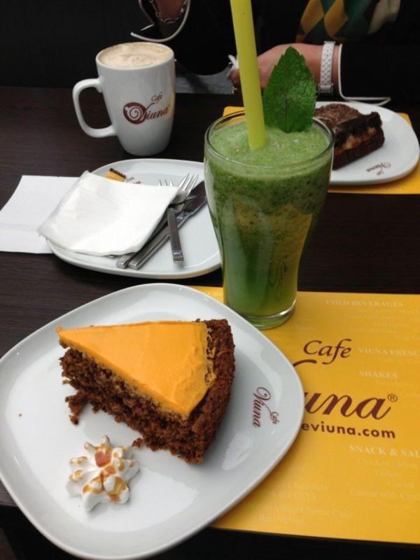 Viuna Cafe (1).jpg
