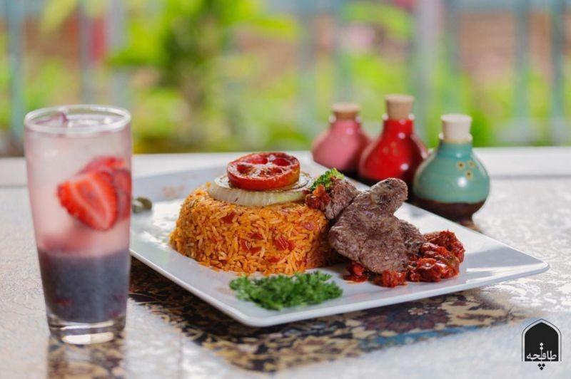 Taghcheh Restaurant (3).jpg