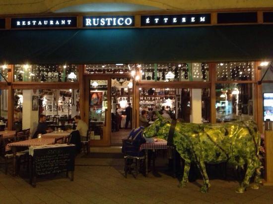 rustico-budapest.jpg